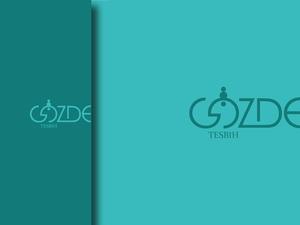 Gozdelogo3
