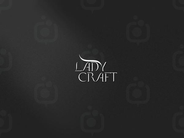 Ladycraft