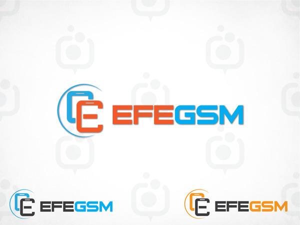 Efegsm