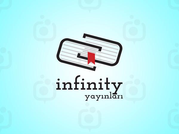 Infinitiy yayinlari