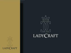 Ladycraftlogo1