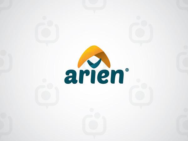 Arien 01