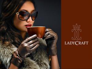 Ladycraftlogo5