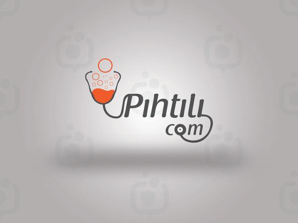 Pihtili