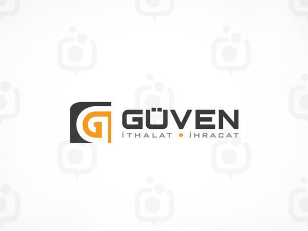 Guven 2