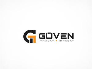 Guven 3
