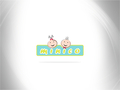 Proje#22362 - Mağazacılık / AVM, Ticaret Logo ve kartvizit tasarımı  -thumbnail #50