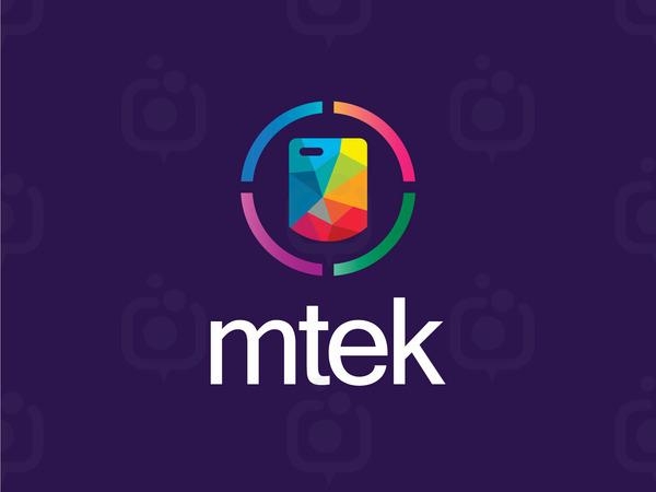Mtek 1