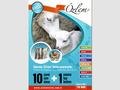Proje#22549 - Tarım / Ziraat / Hayvancılık Afiş - Poster Tasarımı  -thumbnail #31