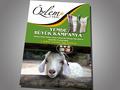Proje#22549 - Tarım / Ziraat / Hayvancılık Afiş - Poster Tasarımı  -thumbnail #34