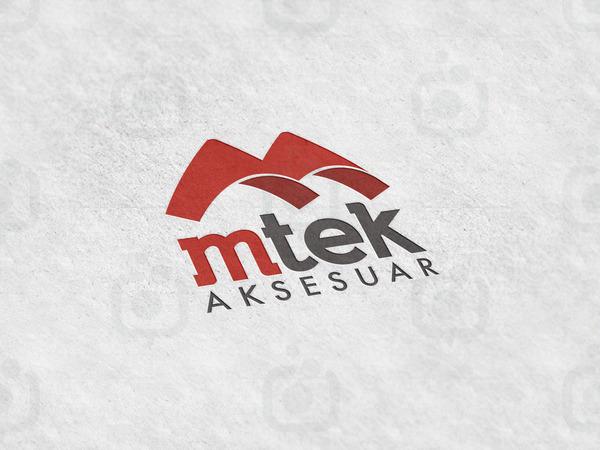Mtekk
