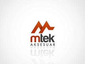 Mtek3