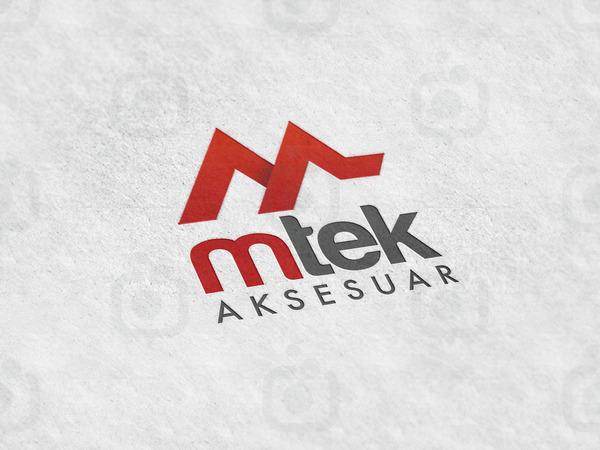 Mtek3k