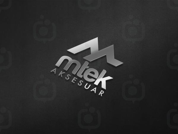 Mtek3kk