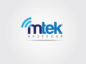 Mtek 01