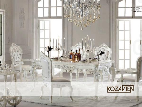 Kozevian3