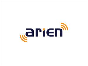 Arien 2