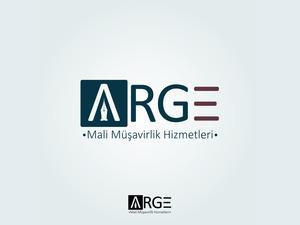 Proje#22492 - Finans ve Yatırım Danışmanlığı Seçim garantili logo  #35