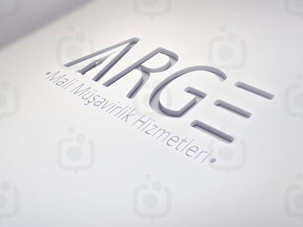 Arge son3 cq