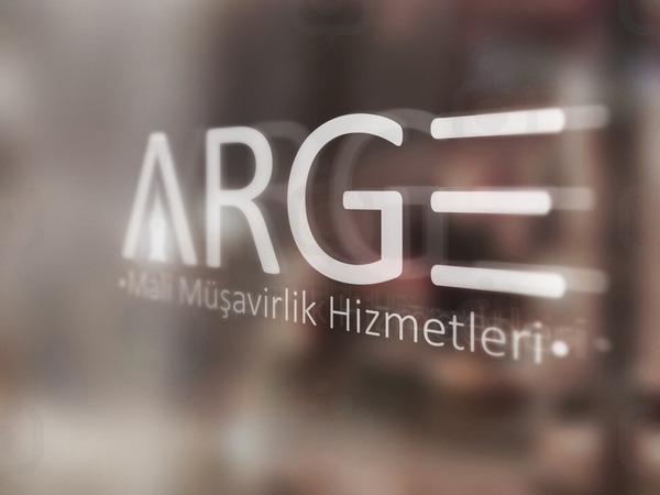Arge son3 aq