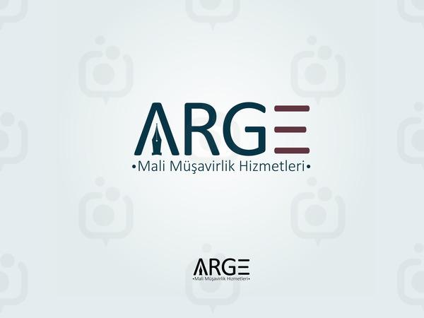Arge son3q