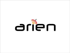 Arien 3