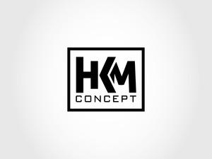 Hkm concept logo01