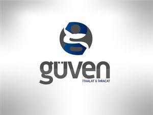 G ven logo2