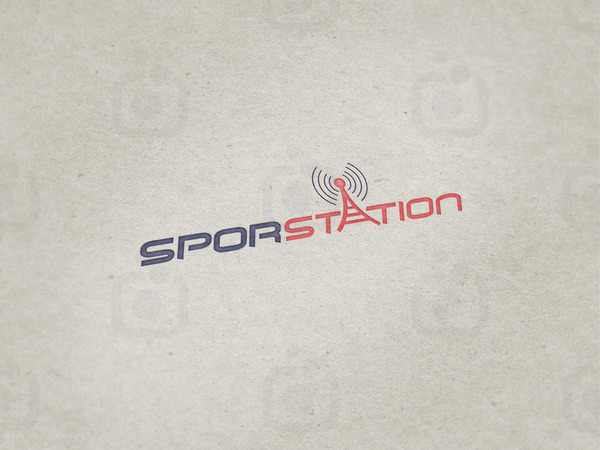 Sporstation