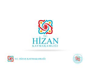 Hizan1