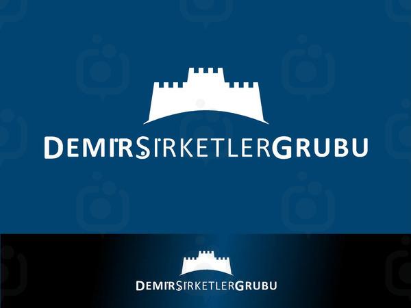 Demir .g1