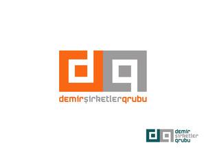 Demir .g3