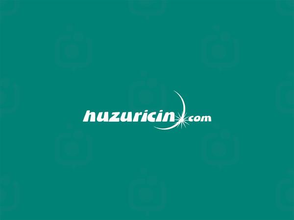 Huzur1
