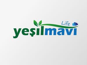 Yesilmavi1