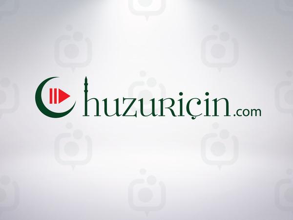Huzur3