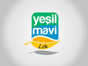 Yesil mavi life 1