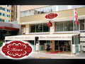 Proje#22607 - Restaurant / Bar / Cafe Stand kaplama  -thumbnail #6