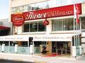 Proje#22607 - Restaurant / Bar / Cafe Stand kaplama  -thumbnail #7