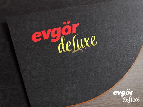 Evgordeluxe2