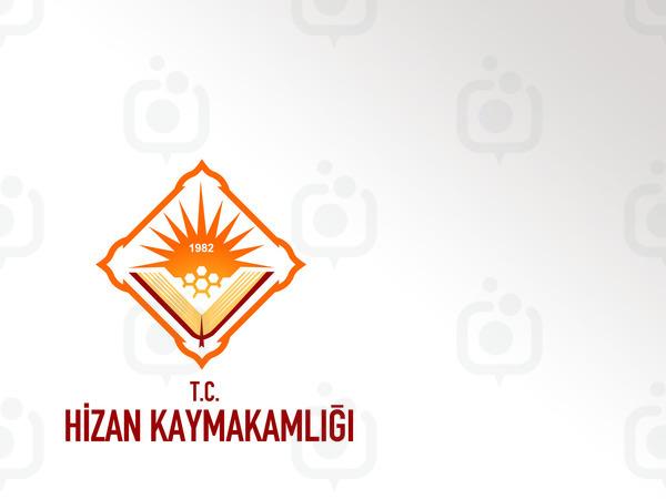 H zan2