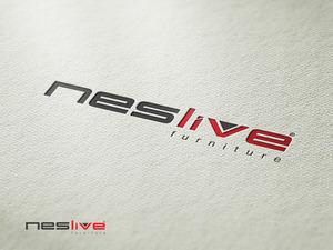 Neslive 01