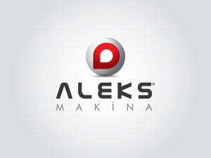 Aleks 01