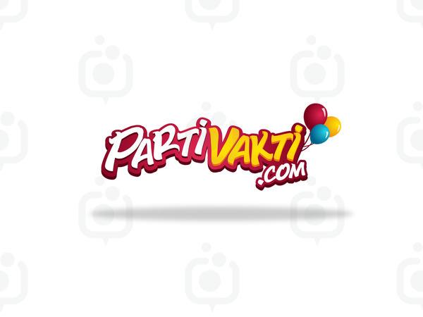 Parti1