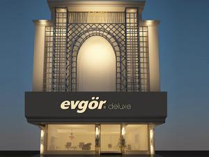 Evgor1
