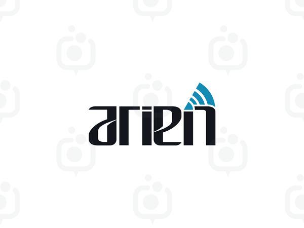 Arien2