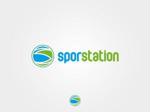 Sporstation1