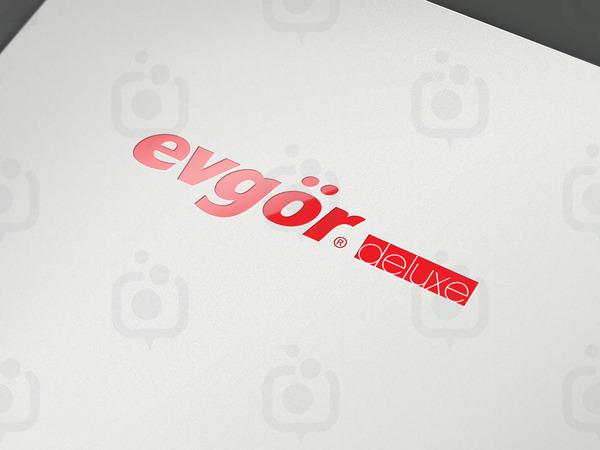 Evgor2