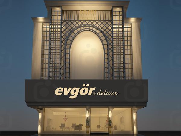 Evgor5