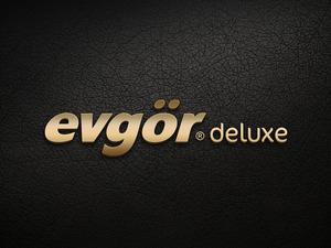 Evgor6