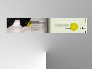 Proje#22464 - Hizmet Katalog Tasarımı  #27